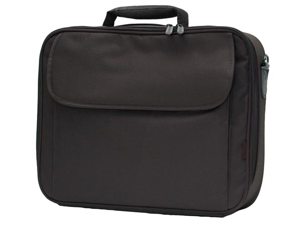 Notebook Case City Office 15- 16.1i / 40.9cm
