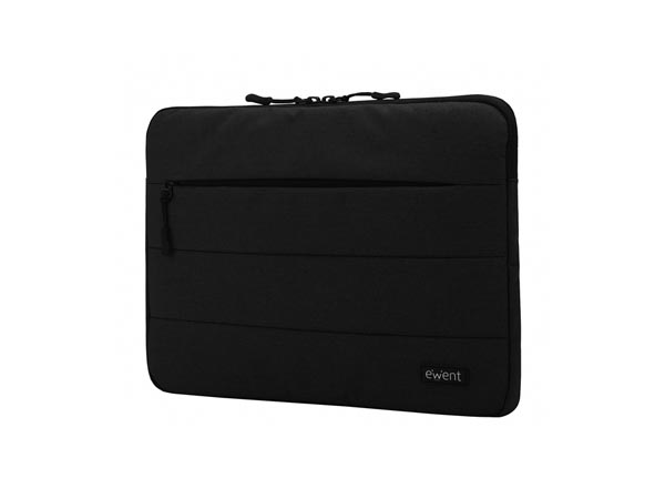 NeTBook Case N-caso 10.6i - 11i Blue