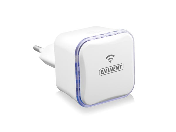 EMINENT - WIFI REPEATER