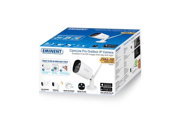 Eminent EM3750R3 Sound Card Drivers for Windows XP