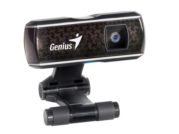 529f38042ca High definition quality 3 mega pixel webcam supports 720P HD resolution  with high frame rate. Resolution up to 8.0MP by software interpolation.