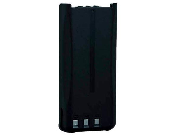 Kenwood Li-ion Battery 2000mah For Tk3201e2