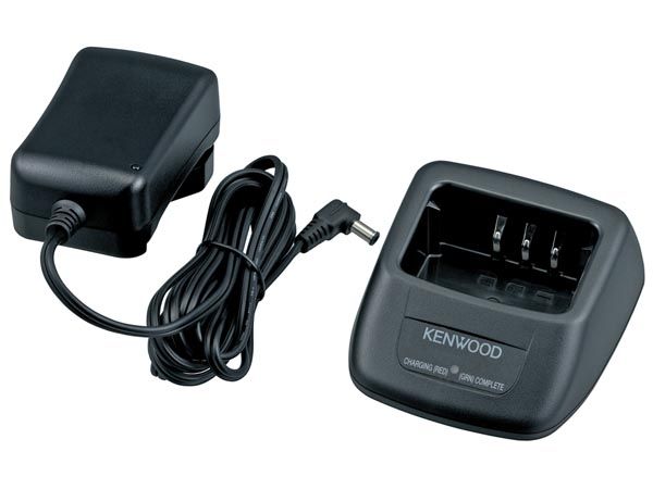 Kenwood Charger Ksc-35 For Knw001