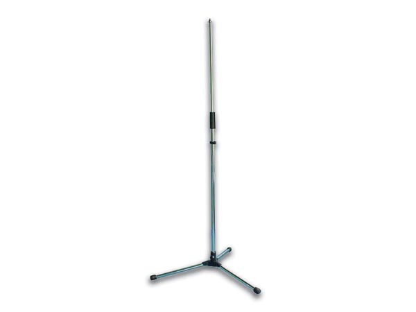 UPRIGHT MICROPHONE STAND