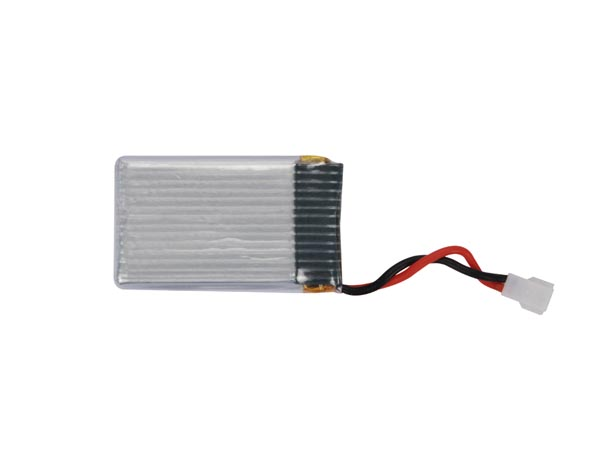 SPARE BATTERY FOR RCQC5