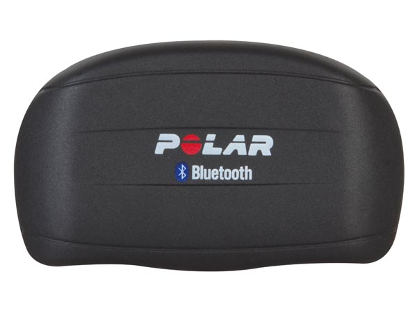 POLAR WEARLINK® + transmitter-saatja + BLUETOOTH® ANDROID ja SYMBIAN OS