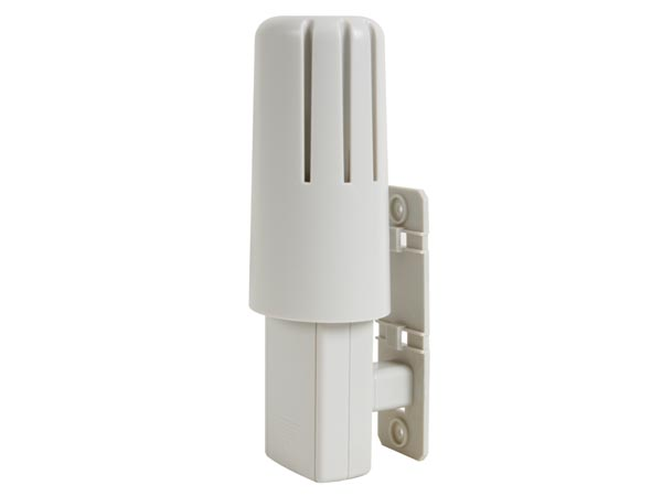 EXTRA TRANSMITTER FOR WEATHER STATIONS WS8035, WS9232