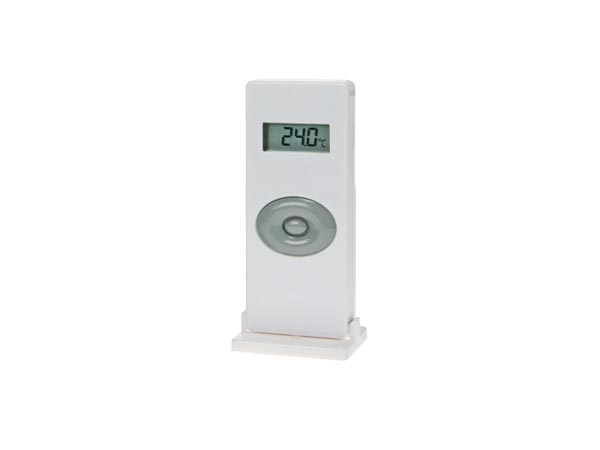 EXTRA TRANSMITTER FOR WEATHER STATION WS9620