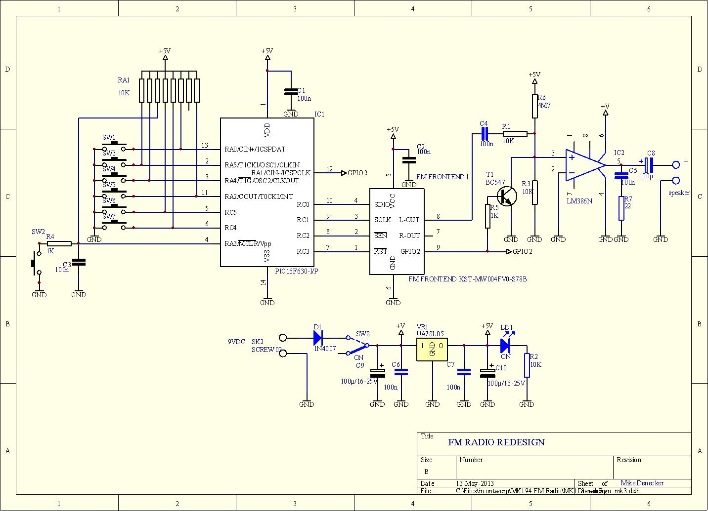 Sirius Radio Wiring Explore Diagram On The Net Kenworth Am Fm Pyle Xm Wires Power