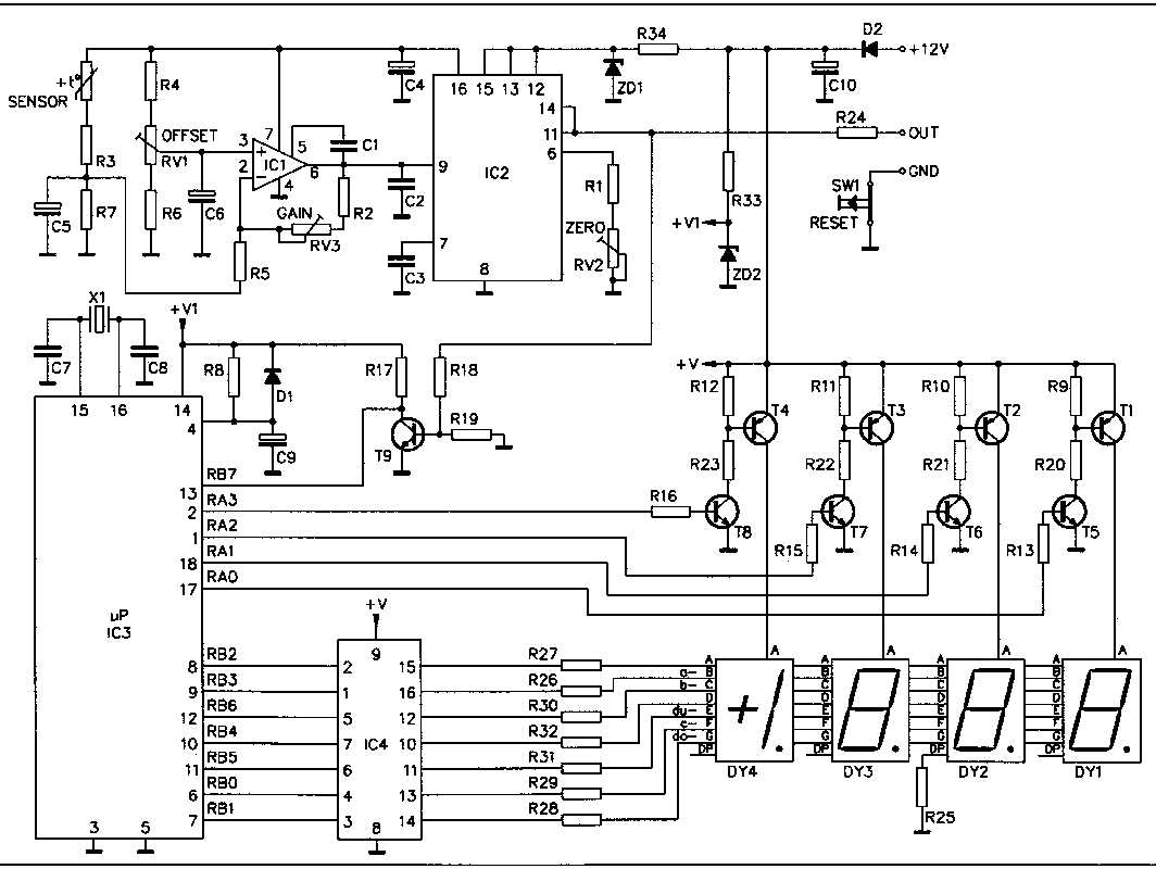 k6003dia ezgo golf cart wiring diagram wiring diagram for ez go 36volt 36 volt ezgo wiring at bakdesigns.co