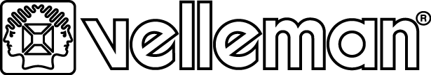 Velleman nv Logo